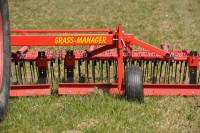 Einböck Grass-Manager