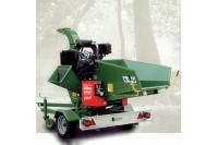 Green Technik - BC 450