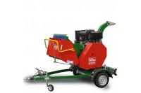 Green Technik - BC 350