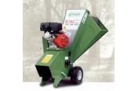 Green Technik - BC 250