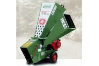 Green Technik - BC 100