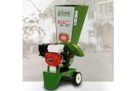 Green Technik - BC 60